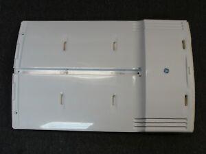 DA63-04139A Samsung Cover-evap Ref OEM DA63-04139A