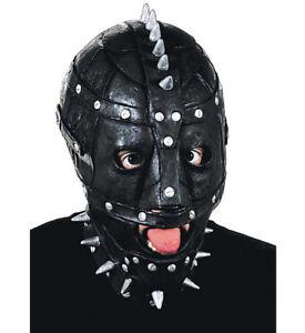 Maschera-Da-Maniaco-Accessori-Halloween-Adulto-PS-14330