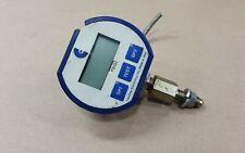 Cecomp Digital Pressure Gauge Dpg1000ada5000psig 1n 12 0 5000 Psig 03g81