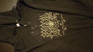 morbid-angel-hoodie-sweatshirt-xl-vintage-cd-lp-death-metal-2