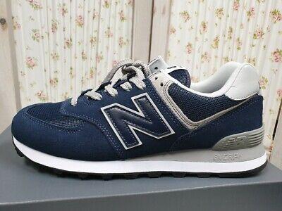new balance wl574 navy