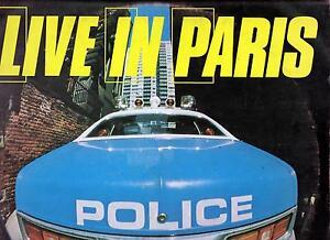 THE-POLICE-DISCO-DOPPIO-LP-33-GIRI-LIVE-IN-PARIS-STING-COPELAND-SUMMERS