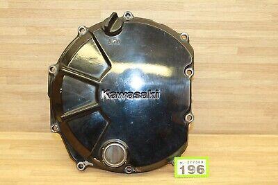 24mm 89-90 Oversized Exhaust Valves Kawasaki ZXR 750 ZX7 H1 H2