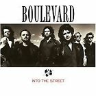 Boulevard - Into the Street [Remastered] (2010)
