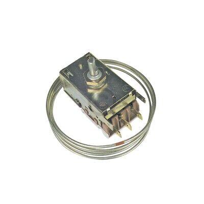Adroit Thermostat Ranco K59-l2589 K59l2589 Küppersbusch 615008857 Aeg 226214606 Electroménager