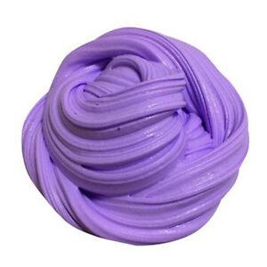 Fluffy-Fluff-Floam-Slime-Schleim-fuer-Stressabbau-Lila