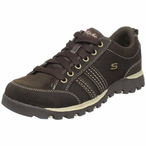 Skechers USA USA Skechers  Womens Grand Jams-Replenish- Select SZ/Color. 7efa3e