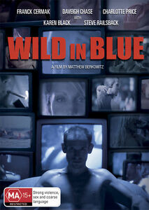 Wild-In-Blue-DVD-ACC0402