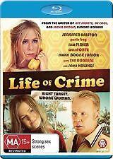 LIFE-OF-CRIME-BLU-RAY-NEW-amp-SEALED-JENNIFER-ANISTON-ELMORE-LEONARD-TIM-ROBBINS