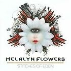 Helalyn Flowers - Stitches of Eden (2009)
