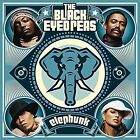 Elephunk by The Black Eyed Peas (Vinyl, Sep-2016, 2 Discs, A&M (USA))