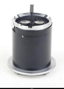 Microscope-Accessories-Carl-Zeiss-Stereo-Adapter-for-Camera-Contax-IIa-IIIA-2