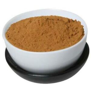 Herbal-Extract-Powder-For-Stress-Anxiety-Insomania-Restfull-Sleep-No-Filler-PE