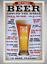 Metal-Sign-Retro-Tin-Vintage-Plaques-Bar-Club-Wall-Decorative-Antiques-Dog-20-30 thumbnail 17