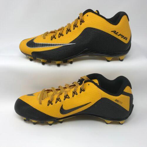 Tacos 725 Nike f 729445 de 5ERqTxw1zq