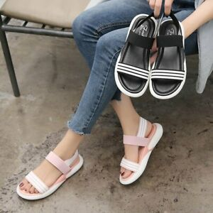 fashion slippers for girls
