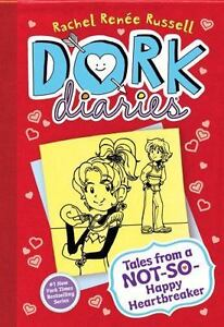 Dork-Diaries-6-Tales-from-a-Not-So-Happy-Heartbreaker-by-Russell-Rachel-Renee