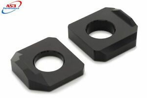 AS3-REAR-AXLE-BLOCKS-to-fit-SUZUKI-GSXR-600-750-11-17-GSX-1300-R-HAYABUSA-12-17