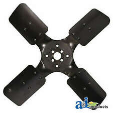 Fan 168824a Fits Whiteoliverminneapolis Moline 2 62 2 70 2 78 4 78 88 880 G750