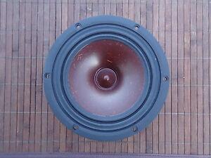 Scan-speak-ASE-18w-8522-g01-tiefmitteltoner