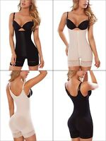 Powernet Body Suit Butt Lifter, Fajas Reductoras Colombianas, Body Shaper Short