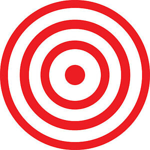 2-Toilet-Potty-Training-Bullseye-Targets-for-Men-and-Boys-Vinyl-Decal-Sticker