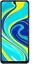 miniatura 4 - XIAOMI REDMI NOTE 9 PRO 128GB VERDE. 6GB RAM. SNAPDRAGON 720G. ¡VERSION GLOBAL!