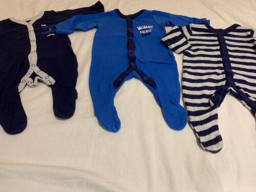 Baby Girl// Boy Clothes New Born Build// Make a Bundle Large// Huge Multi Listing