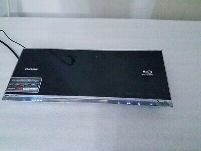 Wall Mountable Blu Ray Player Paulbabbitt Com