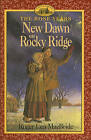 New Dawn on Rocky Ridge by Roger Lea MacBride (Hardback, 1997)