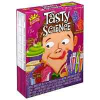 Scientific Kit Scientific Kit Explorer Tasty Science Kit Science Kits For Kids