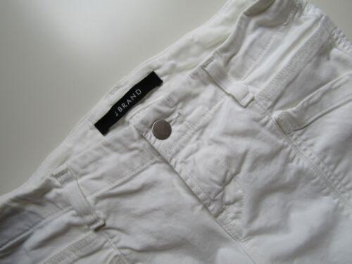 Taille cargo J en Noir denim Pantalon Brand 24 YvCq8