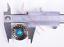 10PC-30MM-FLORAL-TURQUOISE-ANTIQUE-SLIVER-SCREW-BACK-CONCHOS-FOR-BELT-WALLET miniature 6