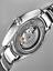 Mercedes-Benz-Original-Hommes-Montre-034-Business-034-Automatique-Neuf-Emballage miniature 2