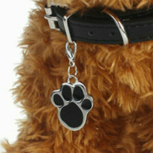 bijoux pour animaux de compagnie chat chien