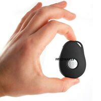 Gsm Gprs Gps Tracker Tracking Two Way Conversation Keyring Covert Hidden Call