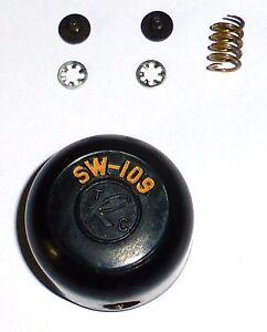 Bouton-poussoir-SW109-de-rechange-pour-micro-T17-equipe-SW109