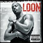 Loon [PA] by Loon (CD, Oct-2003, Bad Boy Entertainment)