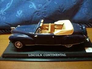 LINCOLN-CONTINENTAL-1-43-L7-2