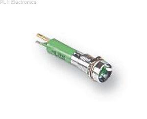 CML-INNOVATIVE-TECHNOLOGIES-19050351-LED-Indikator-24V-Gruen