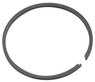 NEW O.S. Piston Ring 91FX 29503400