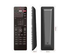 Factory Vizio Tv Remote Control E65-c3 E70-c3 Brand