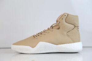5d70830f9a12a Details about Adidas Originals Tubular Instinct Boost Vachetta Tan Sand  BB8400 7-13 ultra 1 pk
