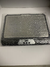 Klim Swift 360 Labtop Cooling Pad