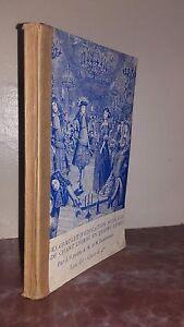 Curso Completo Educación Musical Canto Choral J. Hansen-Dautrmer A. Leduc 1963