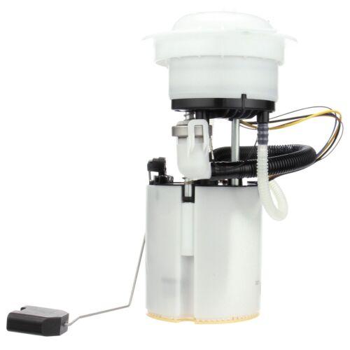 For VW CC 09-17 Passat 06-16 Fuel Pump Module Assembly Delphi FG1268
