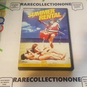 Summer-Rental