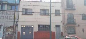 Se Vende Casa en la colonia Guerrero