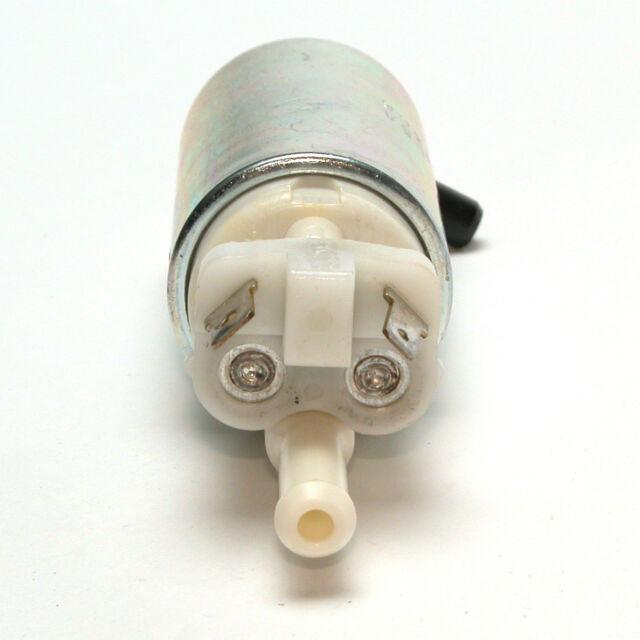 for 74-85 IH 2 Door Stg2 Kit Zirgo 317301 Heat and Sound Deadener