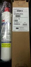 Cuno Cfs9112s Replacement Water Filter Cartridge 9112s 5589201